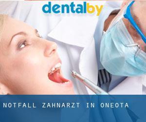 Notfall-Zahnarzt in Oneota Saint <b>Louis County</b> > Minnesota > USA - c.2.notfall-zahnarzt-in-oneota.dentalby.1.p
