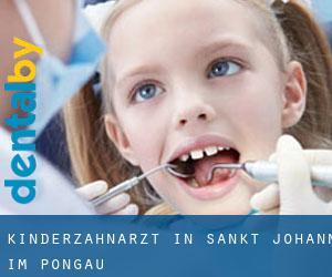 Kinderzahnarzt Salzburg