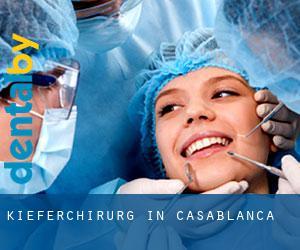 Kieferchirurg in Casablanca - zahnärzte in Grand Casablanca