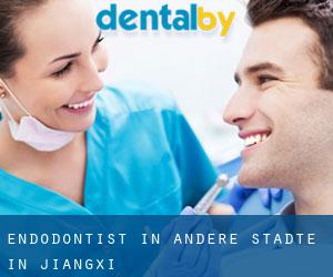 Endodontist in Andere Städte in Jiangxi