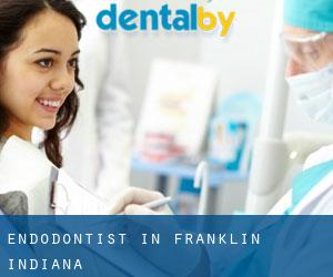 Endodontist in Franklin (Indiana)