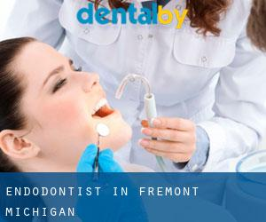 Endodontist in Fremont (Michigan)
