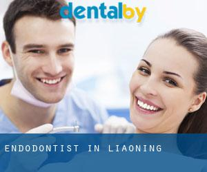Endodontist in Liaoning