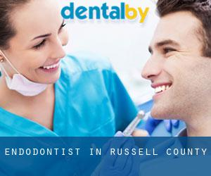 Endodontist in Russell County
