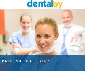 Parrish Dentistry
