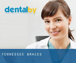 Tennessee Braces