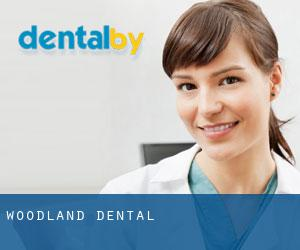Woodland Dental