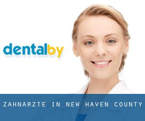 Zahnärzte in New Haven County